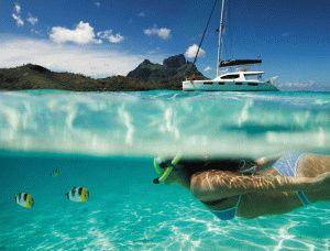 sailing_thailand_snorkling_0